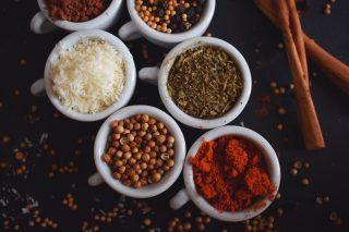 wildflower health and wellness, herbal, botanical, herbs, medicine
