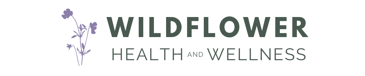 Wildflower Health & Wellness