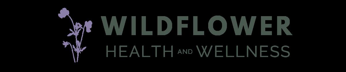 Wildflower Health & Wellness